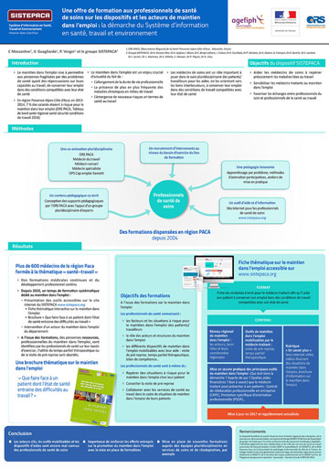 poster-siste-formation-25congres2018